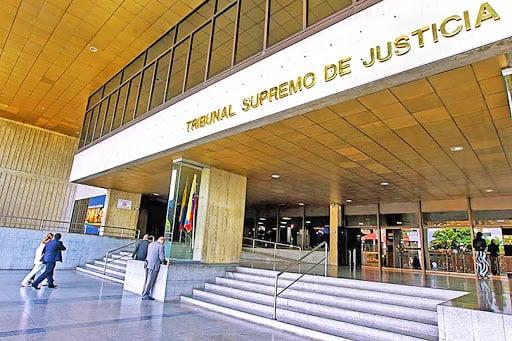 TSJ de Venezuela aprueba solicitud de extradición de militar implicado en intento de golpe de Estado