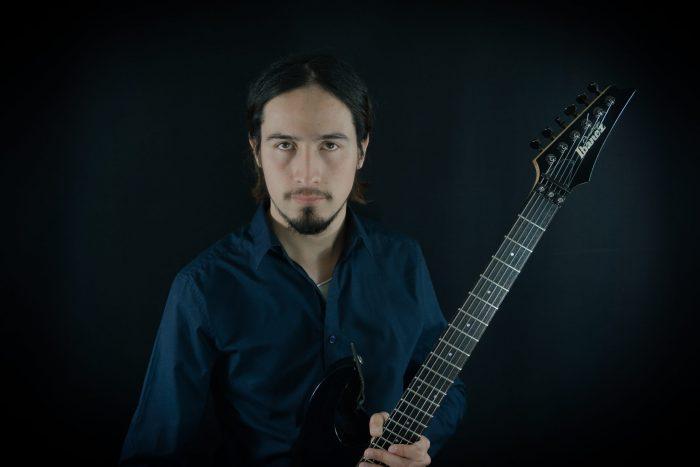 """Catalán lanza segundo sencillo """"Hide In Your Heart"""", cantado por Paulo Domic"""