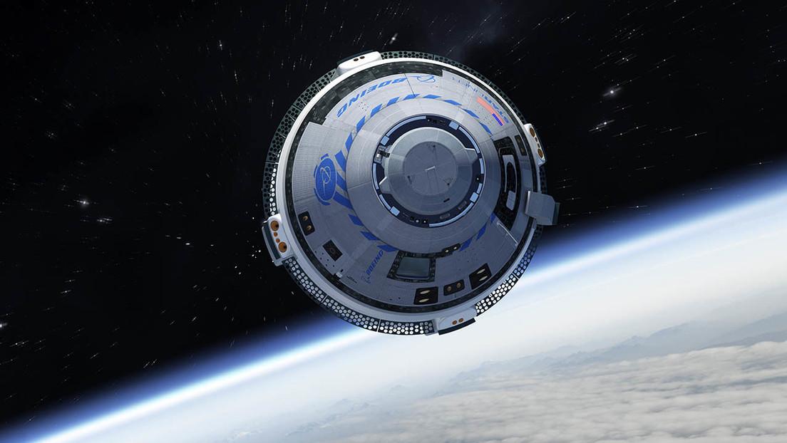 NASA explica qué tiene la nave espacial Starliner de Boeing: su lanzamiento fue cancelado durante la cuenta regresiva