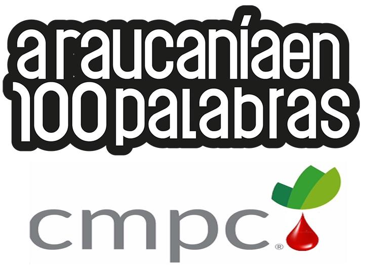 CMPC en 100 palabras: Intereses empresariales en Universidades Públicas