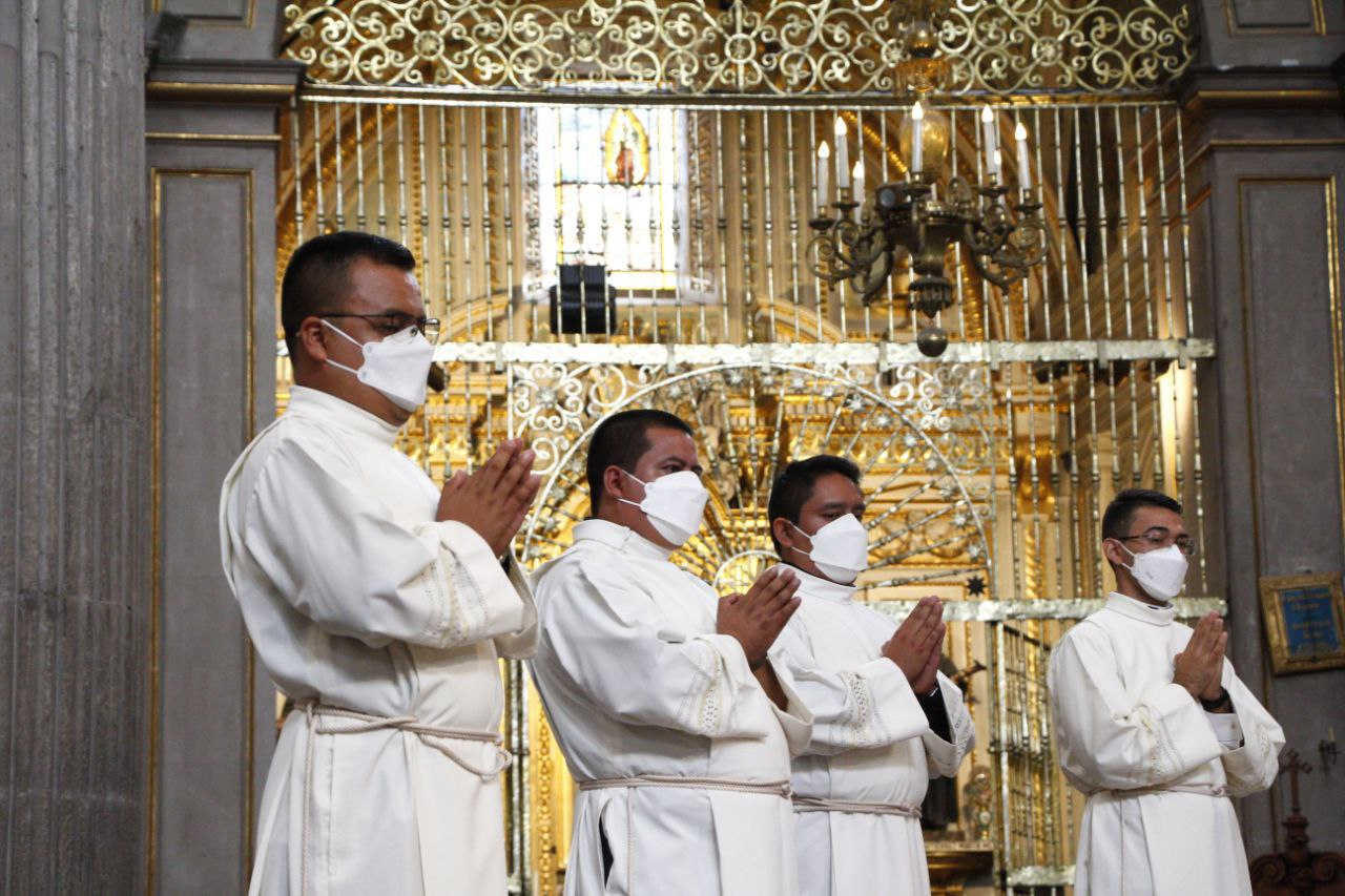 Iglesia manda ayuda a damnificados de Grace en la Sierra Norte de Puebla