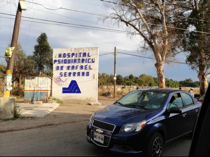 Aprueban el último informe de la Comisión de Salud del Congreso local de Puebla