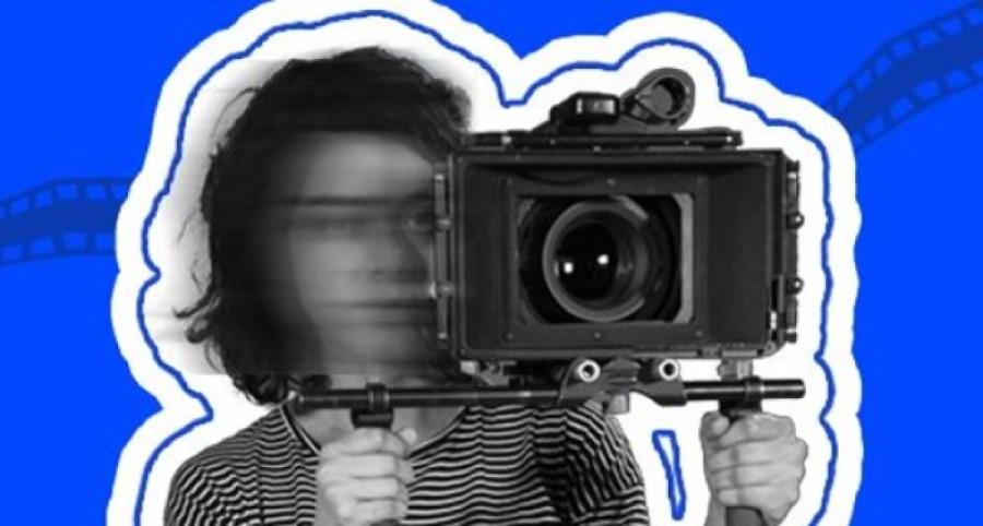 CCC, entre las 20 escuelas de cine más importantes del mundo