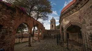Patrimonio de la UNESCO: Revaloración de Tlaxcala
