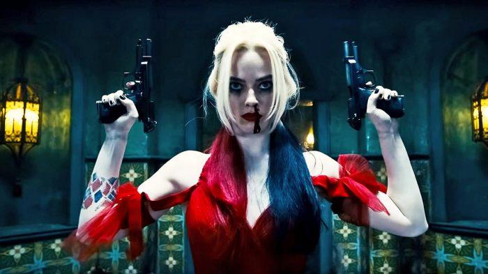 Crítica de cine: 'El Escuadrón Suicida' (2021), DC por fin lo entendió todo