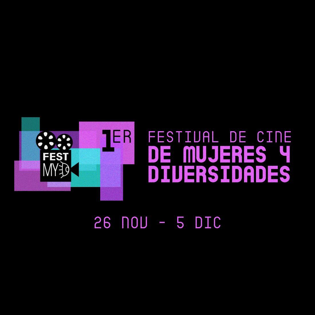 Festival de Cine de Mujeres y Diversidades abre convocatoria para certamen de cortos y largometrajes