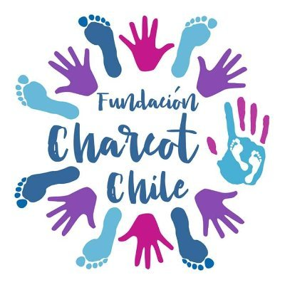 Durante septiembre en Chile se suman al mes del Síndrome de Charcot Marie Tooth