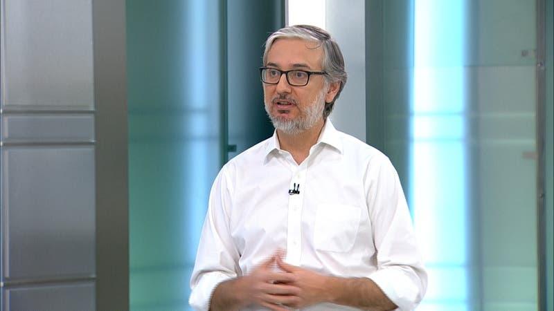 Funcionarios de Junaeb critican gestión de actual director Jaime Tohá: «Ha estado caracterizada por prácticas de violencia laboral»