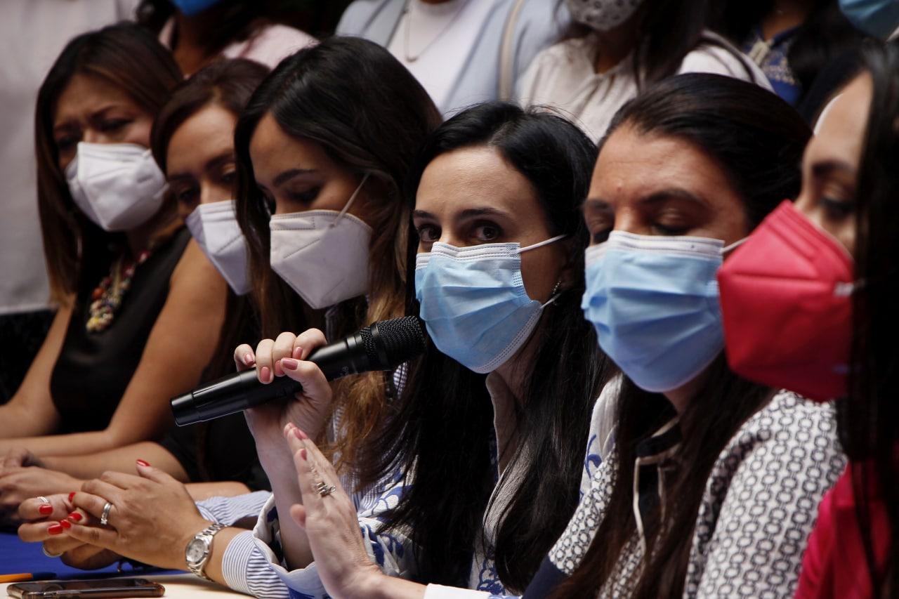 Arranca proceso electoral para la renovación del PAN en Puebla