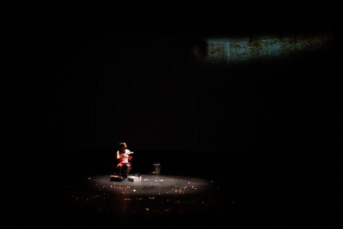 En agosto, Matucana 100 vuelve con más teatro