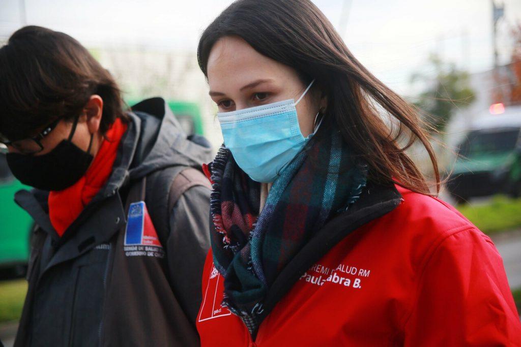 Ministerio de Salud: De la falta de probidad al cupo parlamentario