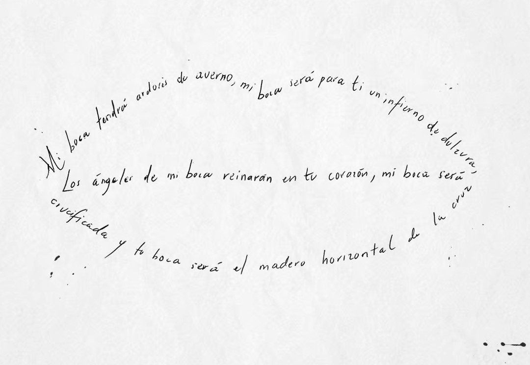 México convoca a Premio Iberoamericano de Poesía Carlos Pellicer para Obra Publicada