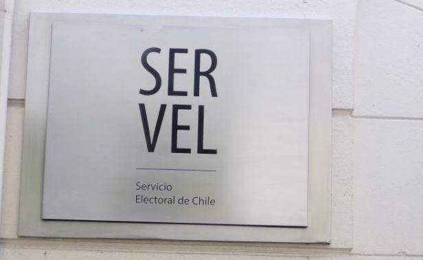 Todo a El Mercurio y nada a El Ciudadano: Servel discrimina políticamente en sus gastos de difusión