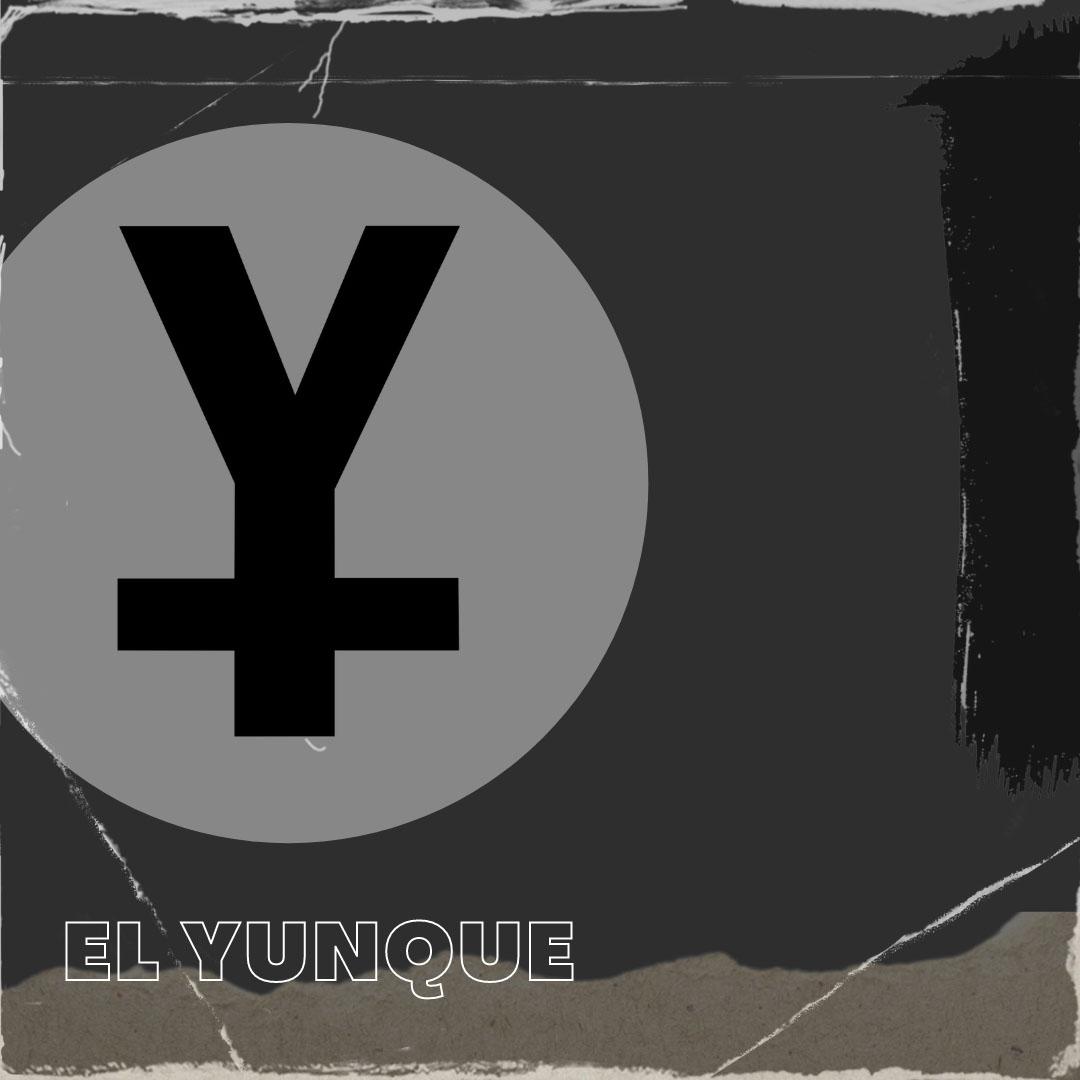 El secretismo en Puebla: El Yunque