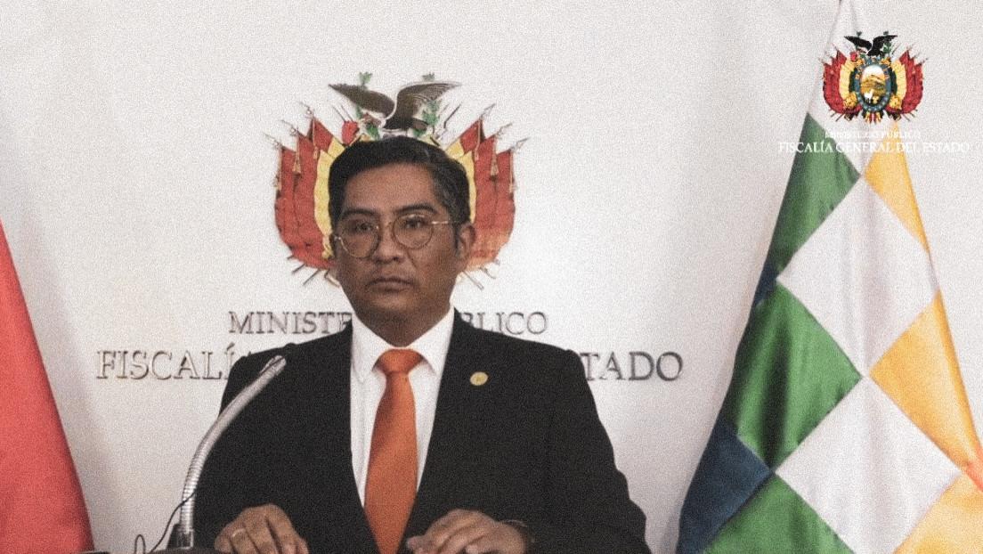 ¿OEA pretende generar (nuevamente) «un campo de conflictividad» en Bolivia?