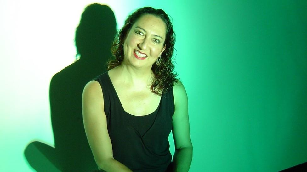 La coreógrafa Rosa Romero gana Premio Nacional de Danza Contemporánea 2021