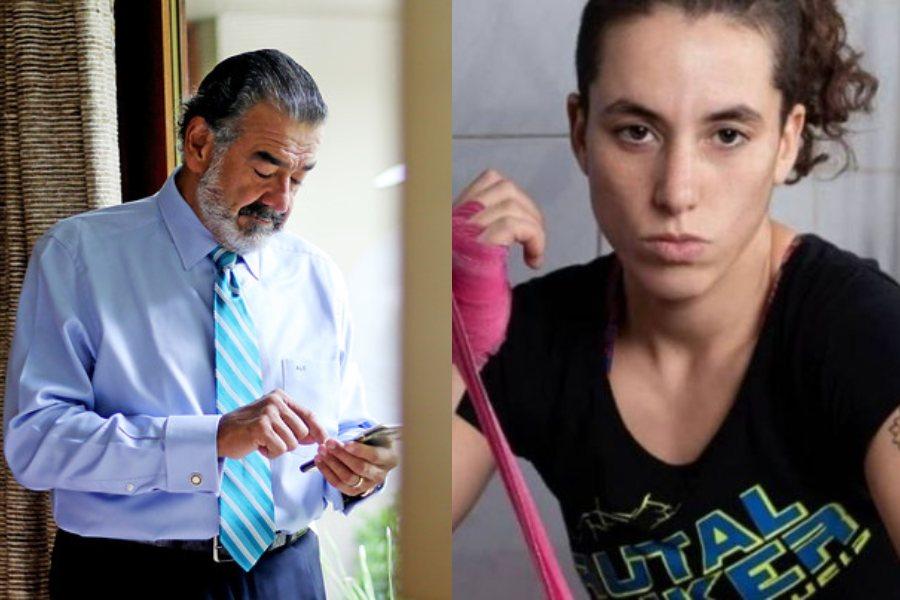 Lamebotas: bots de derecha furiosos con «La Maquinita» por despreciar dinero sucio de Luksic