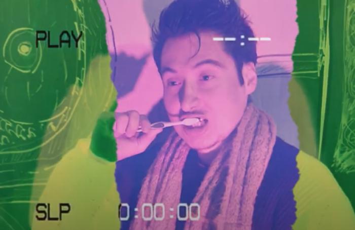 """MK.U está """"Feliz"""": Estrenaron un nuevo videoclip"""