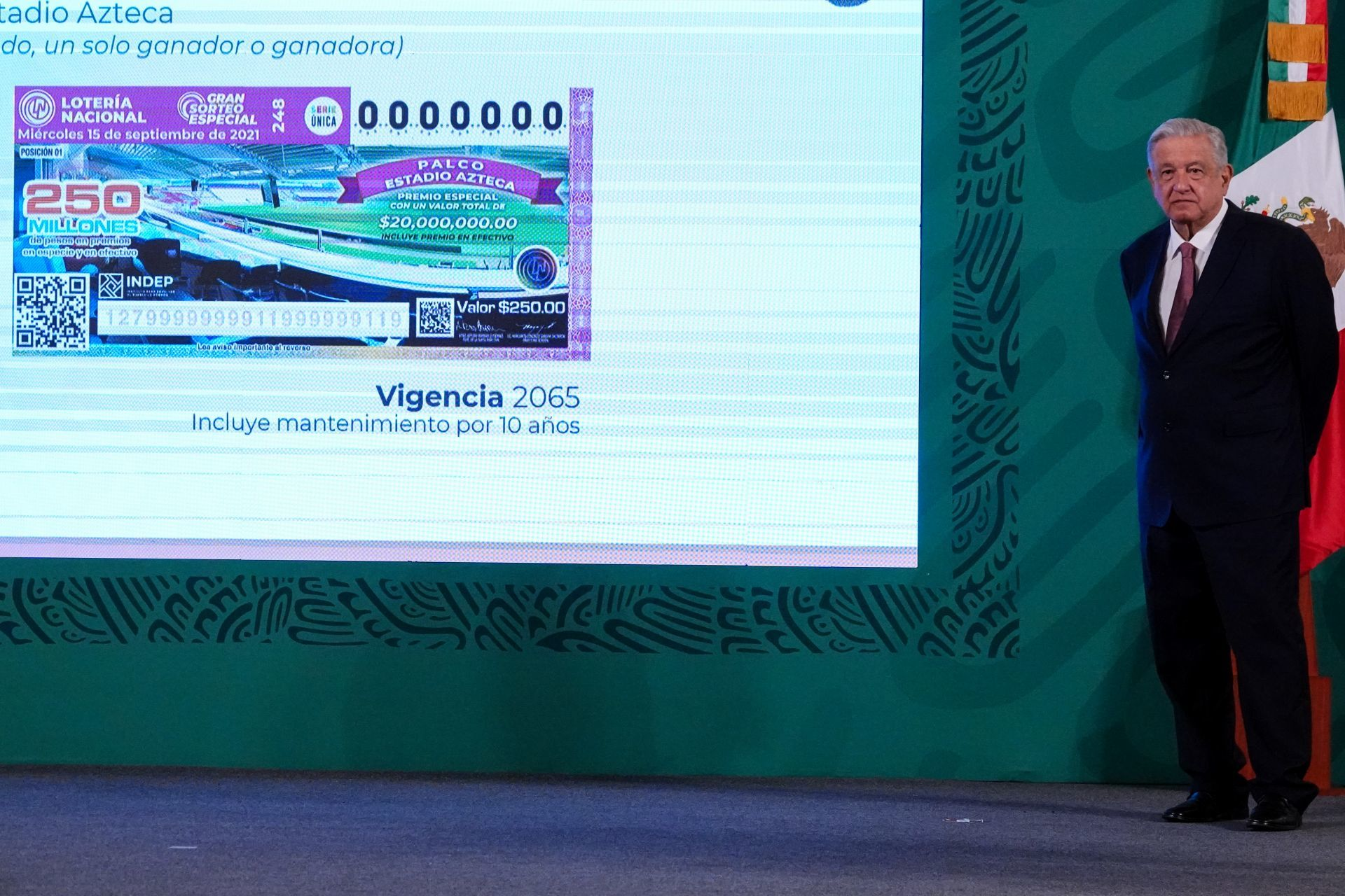 Apertura de escuelas no ha repercutido en más contagios de COVID-19: Hugo López-Gatell