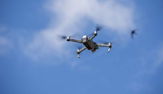 Colombia reconoce que usó de dron en frontera con Venezuela: Asegura que se mantuvo en su territorio