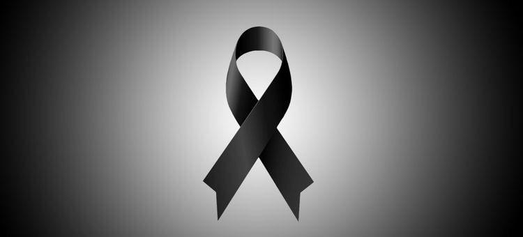 Habrían hallado muerto a José Pasquel, exdirectivo de Radio Fórmula
