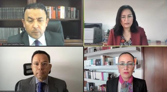Anulan cuatro resoluciones de elecciones municipales en Puebla