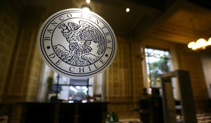 Jiles y Soto solicitan al Banco Central aclarar su participación en los retiros del 10%