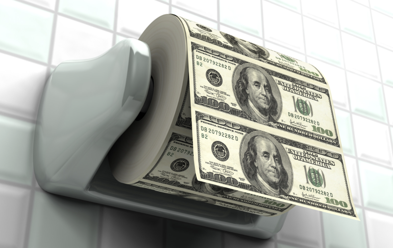Chile: ¿Inflación?