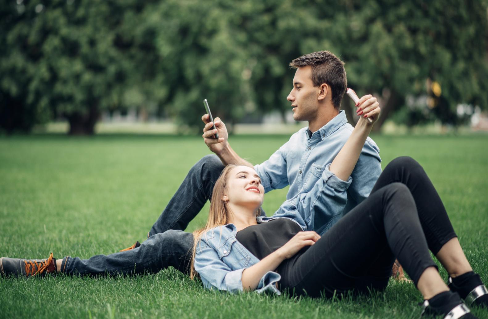 Estrategias para superar las adicciones al móvil
