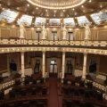 Congreso Puebla