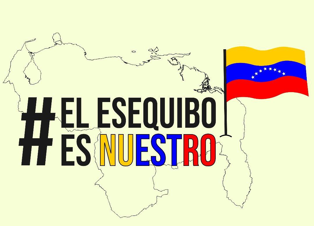 El Esequibo: Fuerza armada venezolana ratifica defensa de territorio en disputa con Guyana