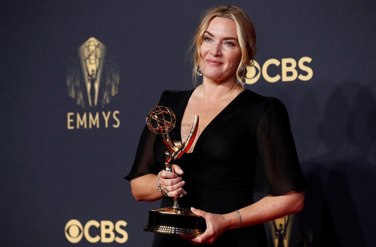 Estos fueron los ganadores de la noche de los Emmy 2021