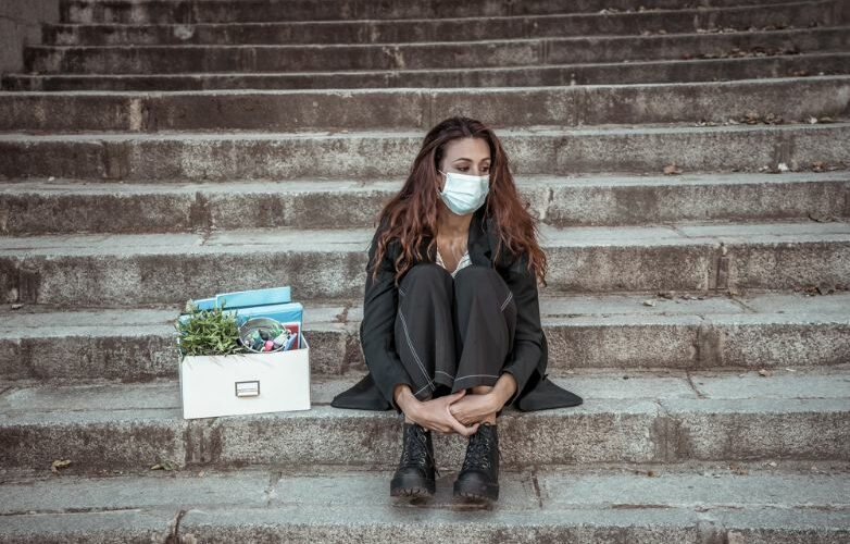 Pandemia afectó empleo para mujeres en Latinoamérica: retrasaría por 10 años su participación como fuerza de trabajo