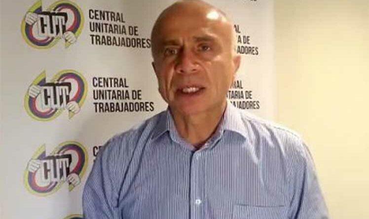 Convocan movilizaciones en Colombia en contra del «nuevo paquetazo de Duque»