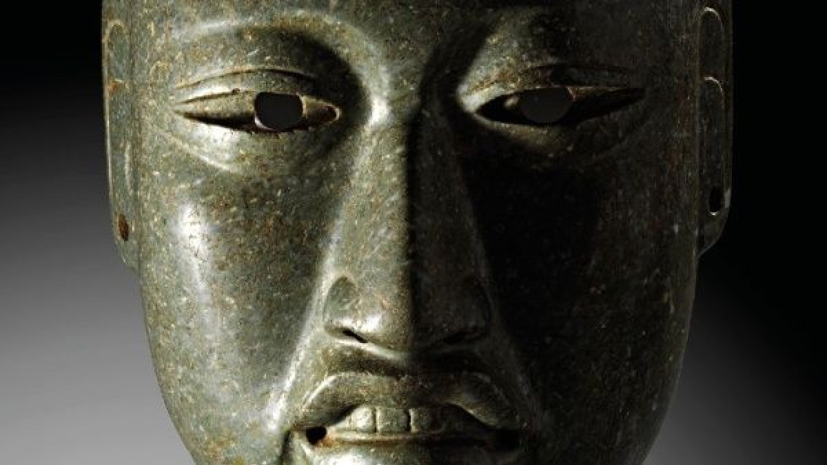 Países latinoamericanos rechazan subasta de arte prehispánica en Munich