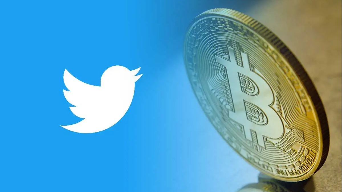 Twitter implementa operaciones de pago en bitcoin