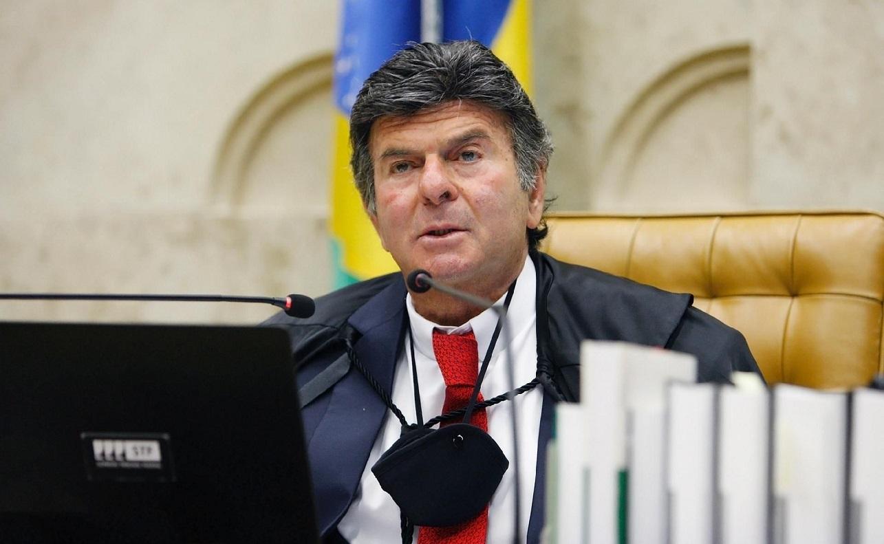 Supremo Tribunal de Brasil «no tolerará amenazas a la autoridad de sus decisiones»