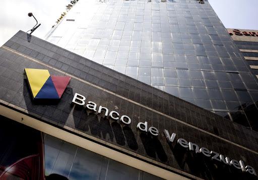 Venezuela denuncia un «ataque terrorista» contra su sistema financiero