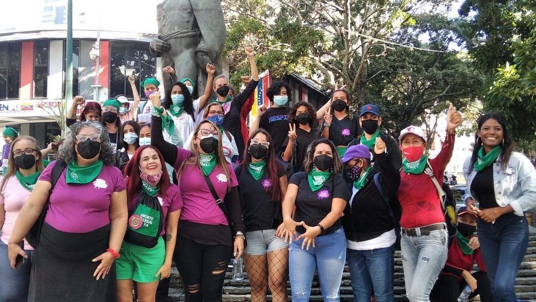 ¿Por qué la lucha por la despenalización del aborto en Venezuela exige un debate libre de consideraciones morales y religiosas?