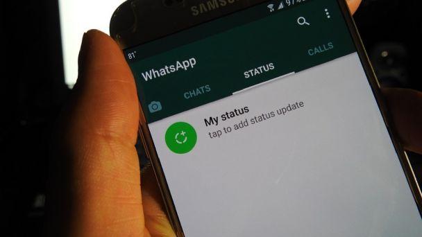 «Mis contactos, excepto»: WhatsApp incluirá una nueva opción para ocultar datos