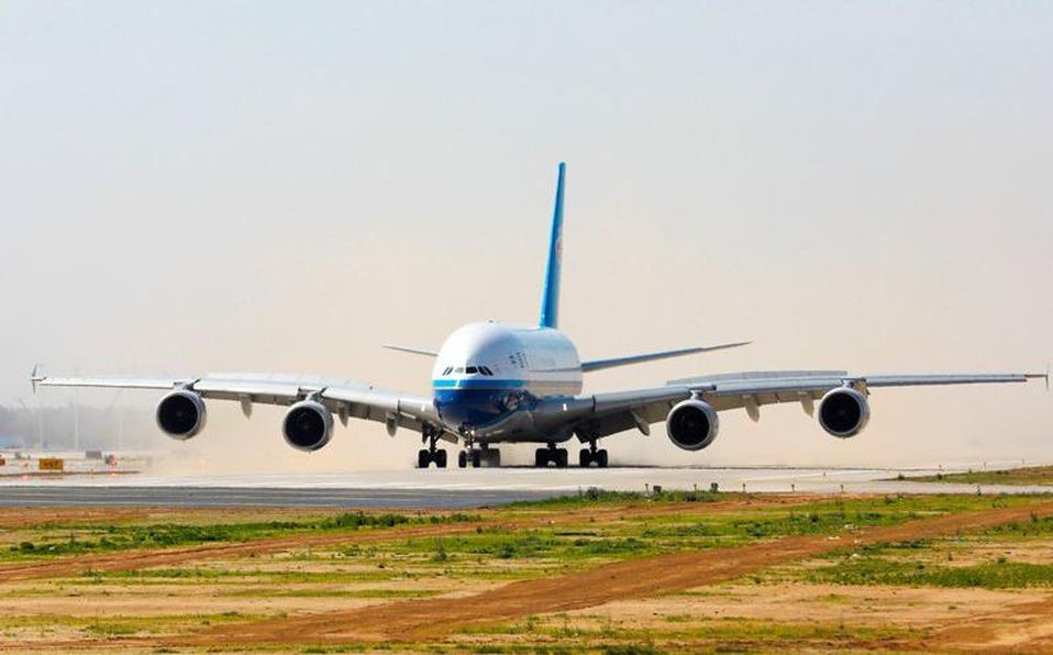 Story: Suspensión de vuelos entre EE.UU. y Venezuela obedece a un asunto burocrático