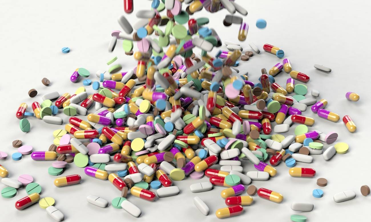 Revelan que uso de antibióticos podría aumentar riesgo de padecer cáncer de colon