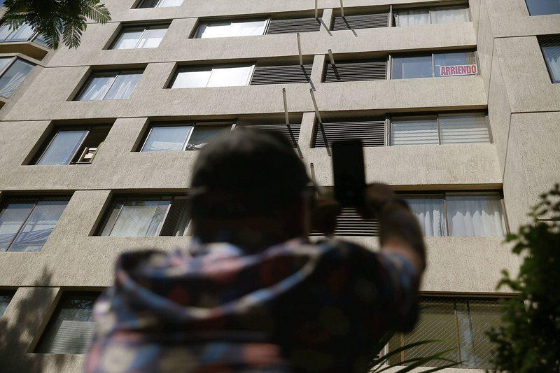 Aprueban en general proyecto que permite desalojar en 10 días a arrendatarios que registren morosidad sostenida o daños a la propiedad
