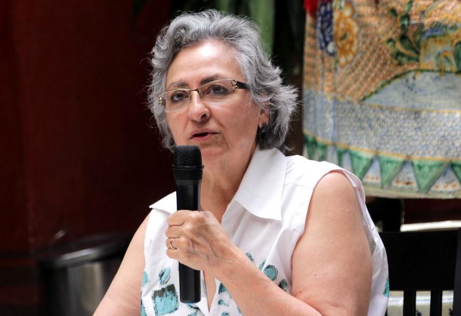 Contra la imposición en la BUAP, casi 15 mil votos: Grajales