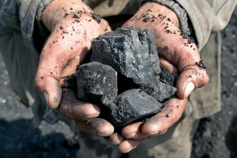 Australia intensificará extracción de carbón desestimando sus efectos en la crisis climática
