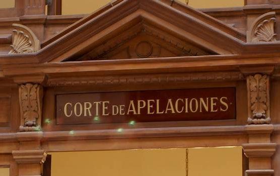Se vienen alegatos en Corte de Santiago por conflicto proyecto del grupo Errázuriz que busca explotar litio en Salar Maricunga
