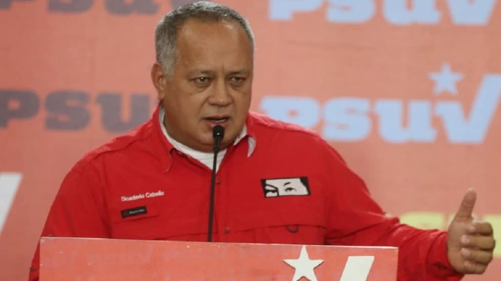 Jefe de Campaña del PSUV asevera que el partido venezolano logró una alianza perfecta con el Polo Patriótico