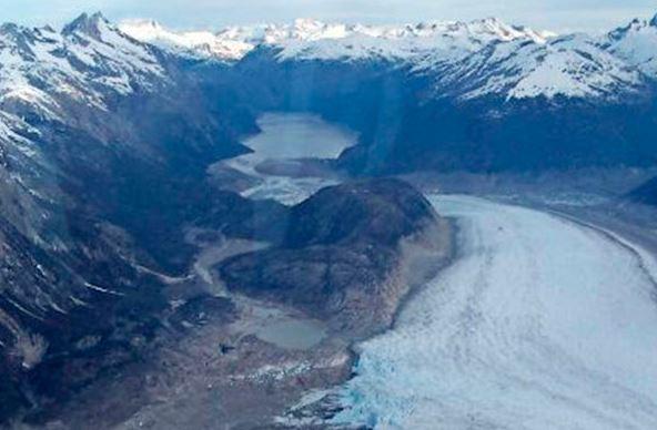 Los temas que complican al Consejo Minero en el estado actual de la Ley de Protección de Glaciares