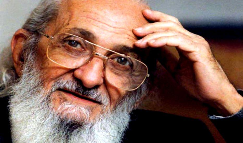 A 100 años de su nacimiento el legado de Paulo Freire sigue inspirando a educadores de todo el mundo