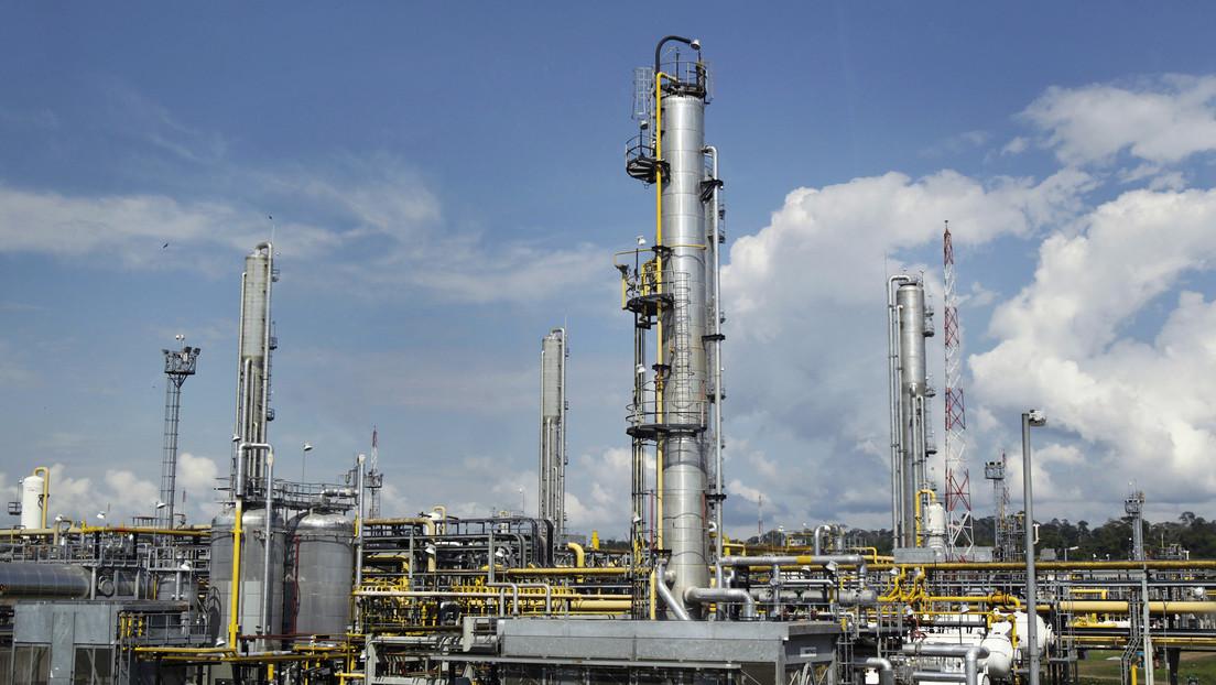Perú: ¿Es posible expropiar la reserva de gas más grande del país a multinacionales privadas?